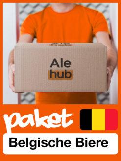 Pakete Belgisches Paket 10er im Shop kaufen
