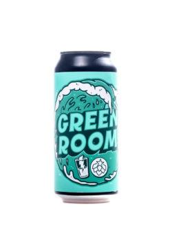 Barthhaas Green Room im Shop kaufen