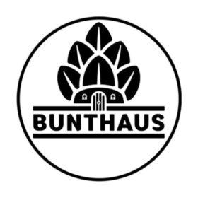 Bunthaus