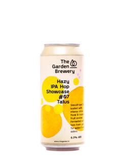 Garden Brewery Hazy IPA Hop Showcase #07 Talus im Shop kaufen