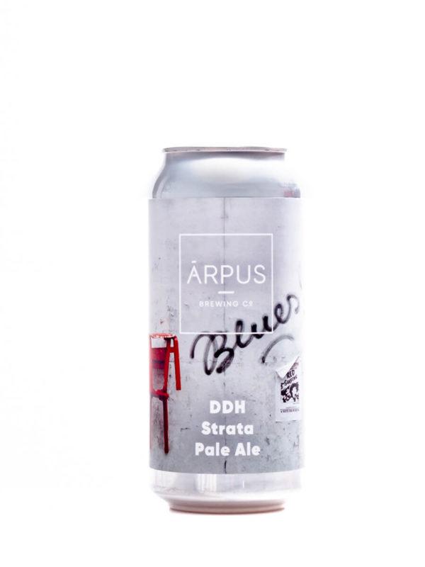 Ärpus DDH Strata Pale Ale im Shop kaufen