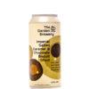 Garden Brewery Imperial Salted Caramel & Chocolate Biscuit Stout im Shop kaufen