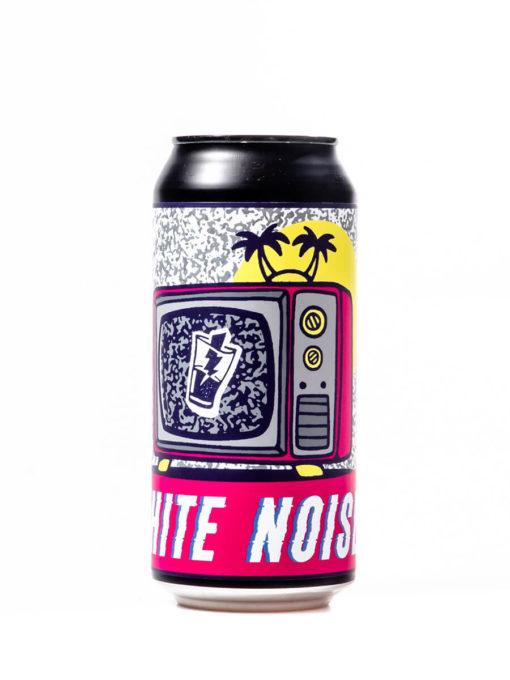 True Brew White Noise im Shop kaufen