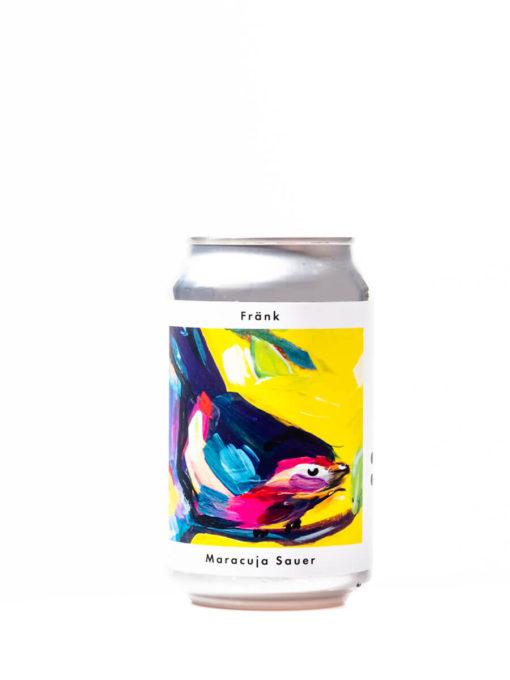 Flügge Fränk 0,33 Liter Dose im Shop kaufen