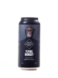 FrauGruber Flying Monkey im Shop kaufen