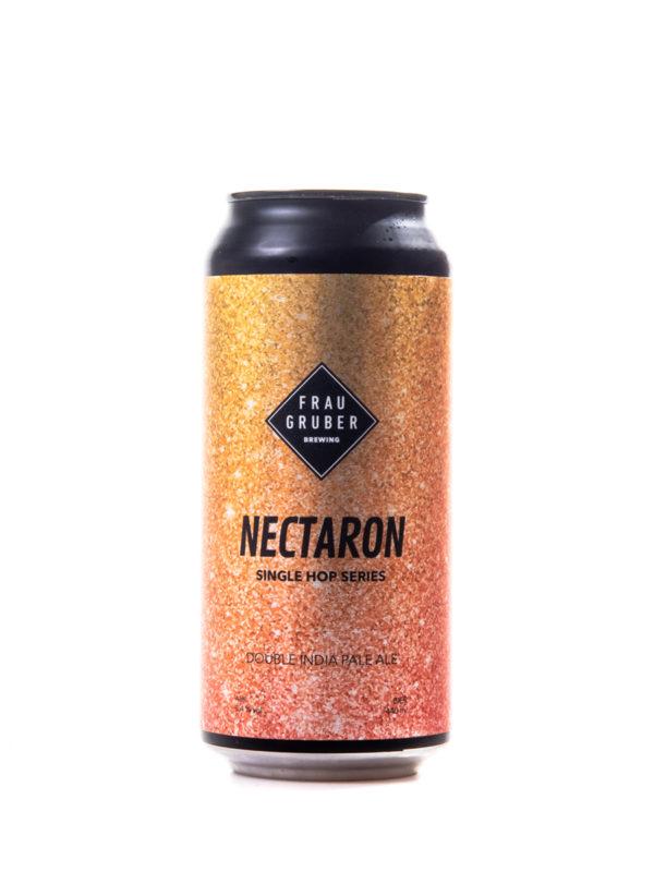 FrauGruber Single Hop Nectaron im Shop kaufen
