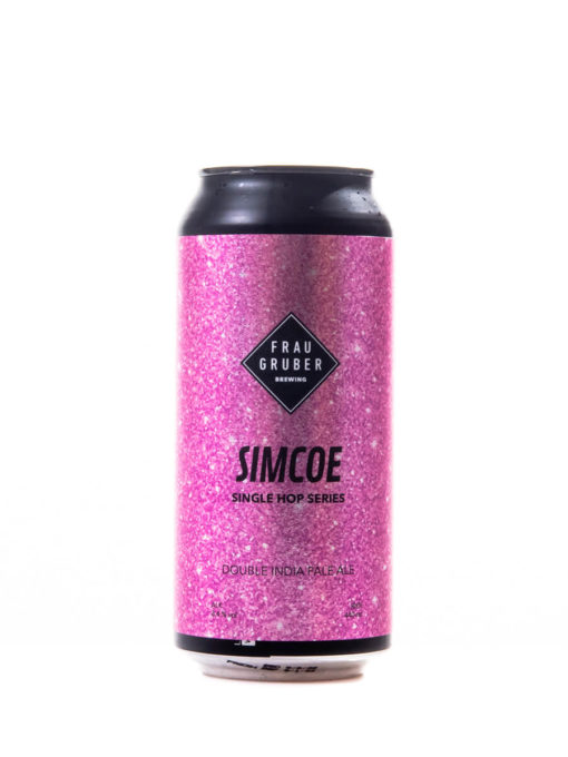 FrauGruber Single Hop Simcoe im Shop kaufen