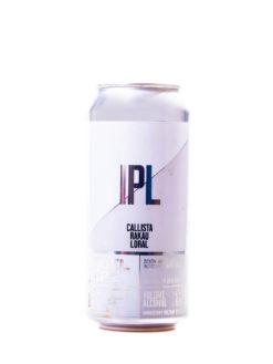 Buddelship IPL Callista - Rakau - Loral im Shop kaufen