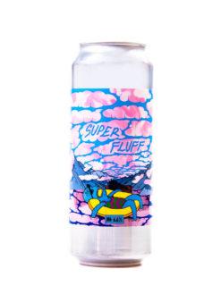 Lervig Super Fluff im Shop kaufen