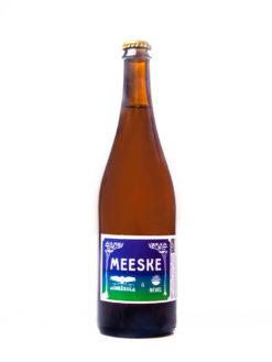 Nevel Meeske im Shop kaufen