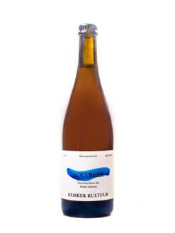 Kemker Aoltbeer - Blend 2020-04 im Shop kaufen