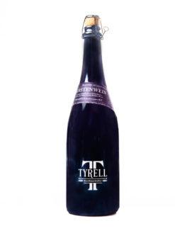 Tyrell BrauKunstAtelier Gerstenwein 2021 im Shop kaufen