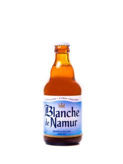 Brasserie du Bocq Blanche de Namur im Shop kaufen